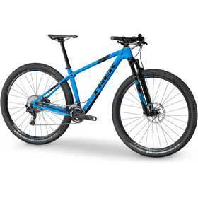 "Trek Procaliber 9.7 29"" waterloo blue"